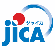 jica_logo