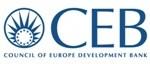 Logotipo CEB