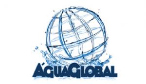 Agua-global