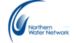 Um membro da Northern Water Network