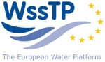 Um membro da European Technology Platform for Water