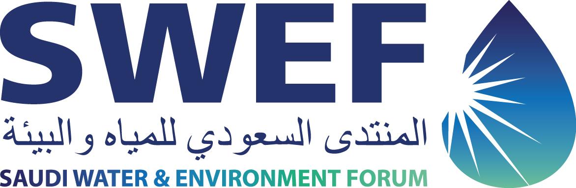 Saudi Water&Environment