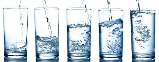 analise-da-potabilidade-da-agua