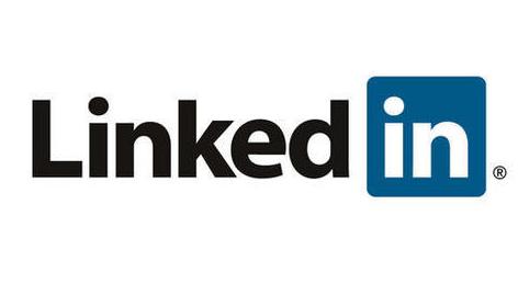 linkedin-logo-2
