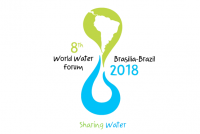 8th World Water Forum