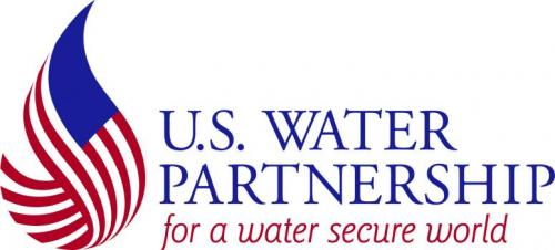U.S. Water Partnership