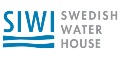 Swedish Water House