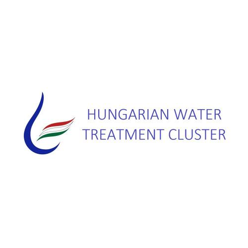 Hungarian Water Cluster
